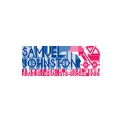 Samuel Johnston - Built for Growth Digital