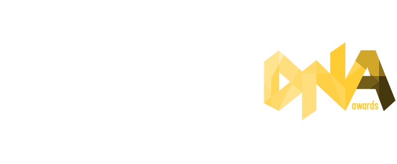 Digital DNA Ecommerce Project of the Year 2020