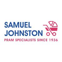 Samuel-Johnston-Logo