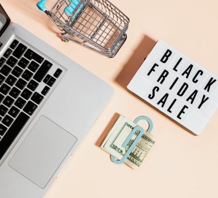 Black Friday Guide Laptop